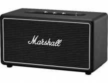 Marshall Stanmore - Noir Classique
