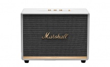 Marshall Woburn Ii Bluetooth - Blanc