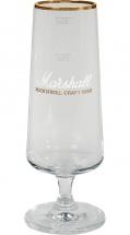 Marshall Marshall - Verres 33 Cl - Par 6
