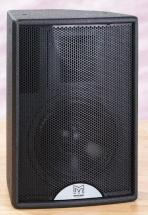 Martin Audio F10+ 10 300w Aes / 8 Ohms
