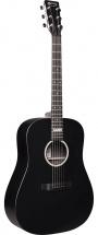 Martin Guitars Dx Johnny Cash