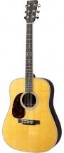 Martin Guitars D-35-l Lh