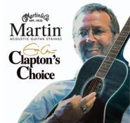 Martin Clapton Medium 13 17 26 35 45 56