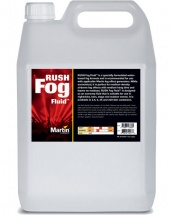 Martin By Harman Rush Fog Fluid 5l