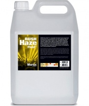 Martin By Harman Rushhaze Fluid 25l