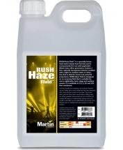 Martin By Harman Rush Haze Fluid 2.5l