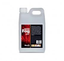 Martin By Harman Rush Fog Fluid 2.5l