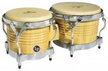 Lp Latin Percussion Lp Matador Naturel - M201/awc