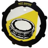 Matsound Muffler 14