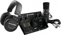 M-audio Air 1924 Vocal Studio Pro