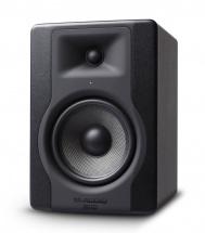 M-audio Bx5 D3 100w (l\'unite)