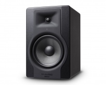 M-audio Bx8 D3 150w
