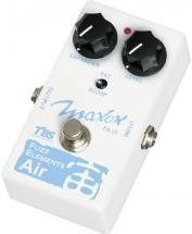 Maxon Fa-10 Fuzz Elements Air