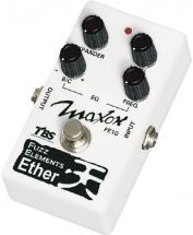 Maxon Fe-10 Fuzz Elements Ether