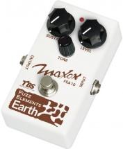 Maxon Fea-10 Fuz Elements Earth