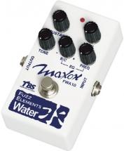 Maxon Fwa-10 Fuzz Elements Water