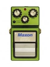 Maxon Od-9 Pro+ Overdrive