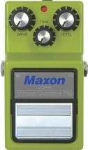 Maxon Vop-9 Vintage Od Pro