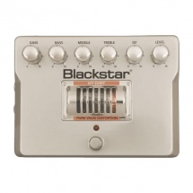 Blackstar Htdist