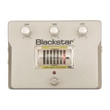 Blackstar Htdrive