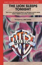 FANFARE - BANDA Fanfare : Livres de partitions de musique