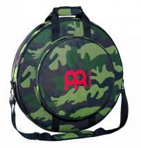 Meinl 22 - Camouflage