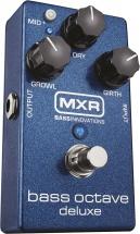 Mxr M288