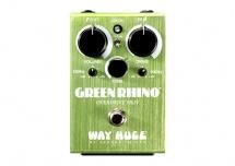 Way Huge Whe207 Green Rhino Mkiv