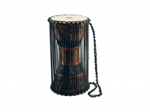 Meinl Talking Drum Acajou Large 8 X 16