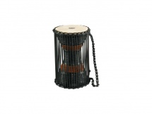 Meinl Talking Drum Acajou Medium
