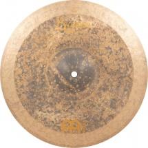 Meinl Charleston Hi Hat Byzance 14 Equilibrium - B14eqh