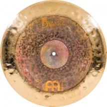 Meinl China Byzance 16 Dual - B16duch