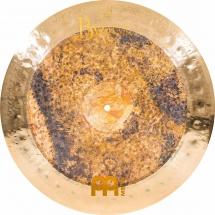 Meinl China Byzance 18 Dual - B18duch