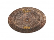 Meinl Chinoise Byzance 18  Extra Dry
