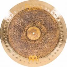 Meinl China Byzance 20 Dual - B20duch