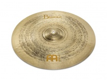 Meinl Ride Byzance 20  Jazz Tradition
