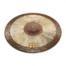 Meinl Ride Byzance 22 Jazz Symmetry