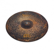 Meinl Ride Byzance 20vintage Pure Light