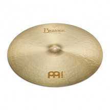 Meinl Big Apple Ride Byzance 22