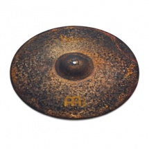 Meinl Ride Byzance 22 Pure Light