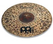 Meinl Byzance Dark 20 Raw Bell Ride - B20rbr