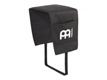 Meinl Protection Cajon Noir