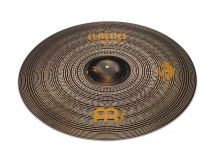 Meinl 21 Classics Custom Ghost Ride Signature