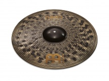 Meinl Classics Custom Ride 20 Dark