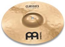Meinl Classics Custom 8 - Cc8s