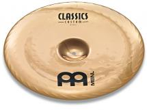 Meinl Classics Custom 16 - Cc16ch