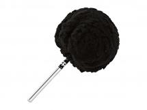Meinl Cpb5 - Batte Cajon, Black Sheep