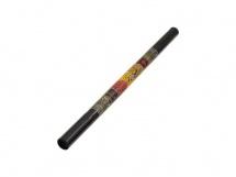 Meinl Didgeridoo   Bambou Noir Noir
