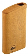 Meinl Didgeridoo De Voyage