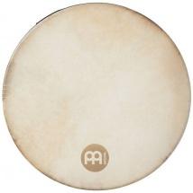 Meinl Frame Drum   Bendir 16